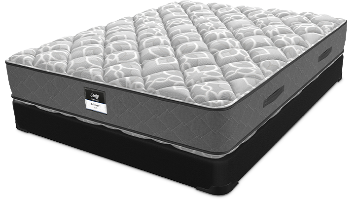 Sealy Posturepedic Bellinger mattress