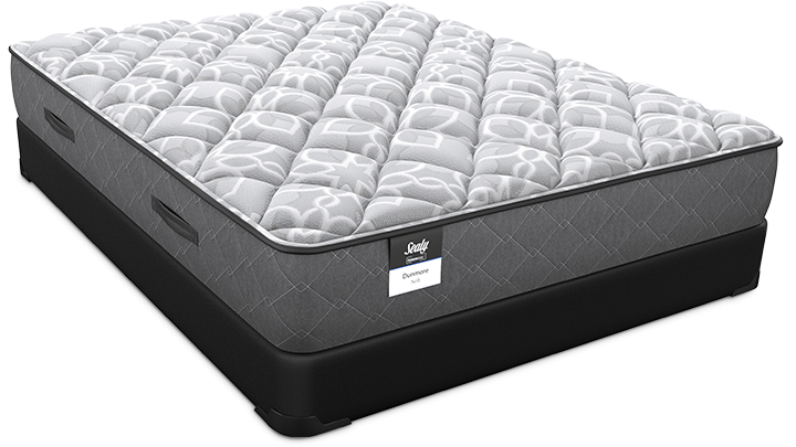 Sealy Posturepedic Dunmore mattress