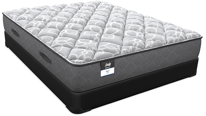 Sealy Posturepedic Elson mattress