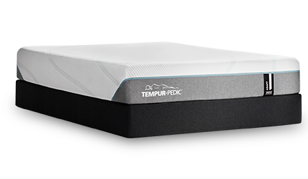 TEMPUR-Adapt Foam mattress