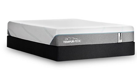 Tempur-Adapt Hybrid mattress