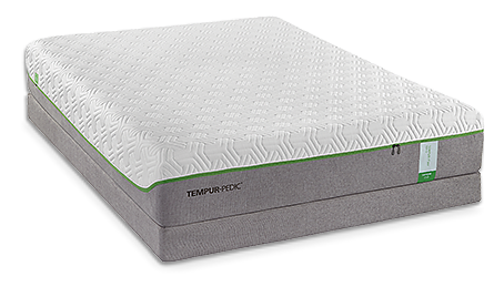 Tempur Flex mattress